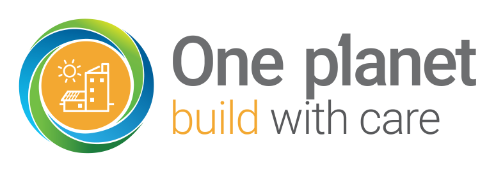 One Planet Network – Sustainable Buildings and Construction